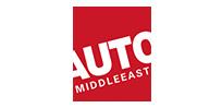 auto-middleeast