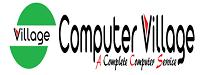 computer-village
