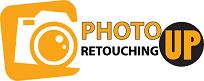 photo-retouching-up