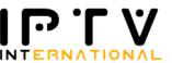 iptv-logo-157x58