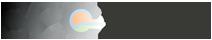 seobacker-logo