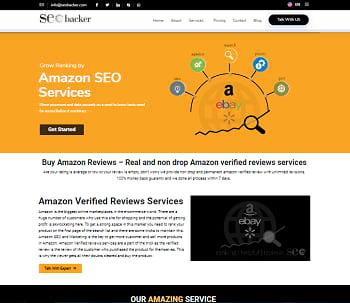 seobacker outsource2bd