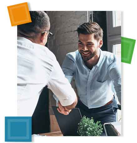 outsource2bd ecommerce design service