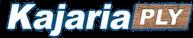 kajaria-ply-icon-1