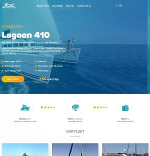 boat hire malta outsource2bd