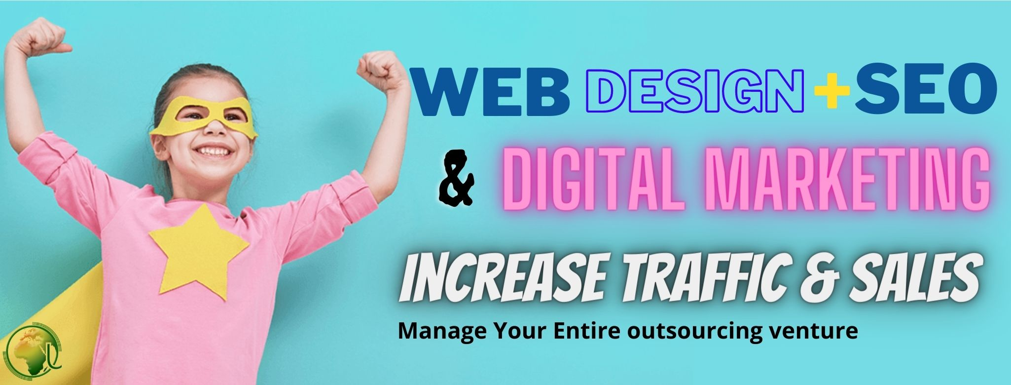 outsource2bd-home-page